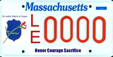 Download Free Software Mass State Police License Plates